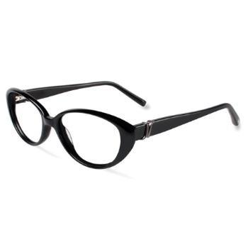 Jones New York J757 Eyeglasses